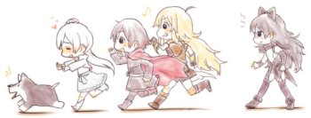 Preview Image 144465