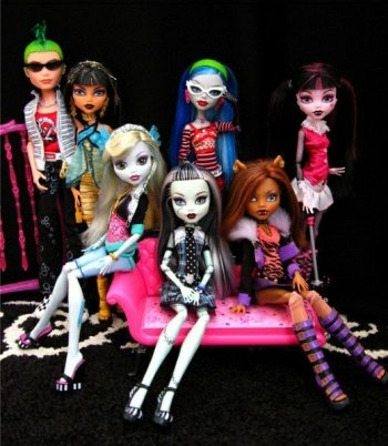 Preview Image 144684
