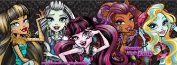 Preview Image 144729