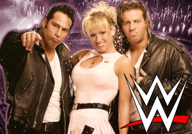 Wwe cherry WWE 2K22: