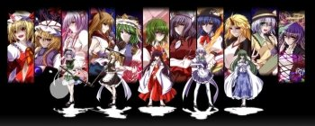 Preview Image 145322