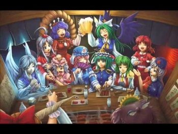 Preview Image 145328