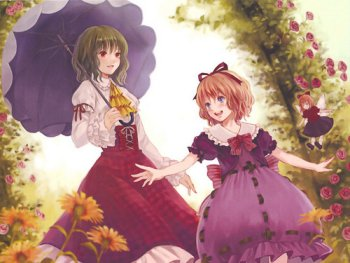 Preview Image 145421