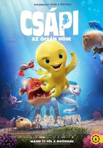 Movie ID: 98645