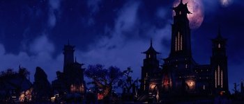 Preview Image 147667