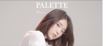 Preview Image 148099