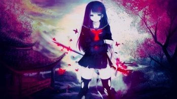 Preview Image 148724