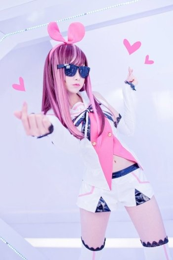 Preview Image 149847