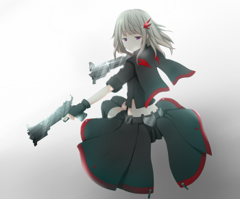Preview Image 151190