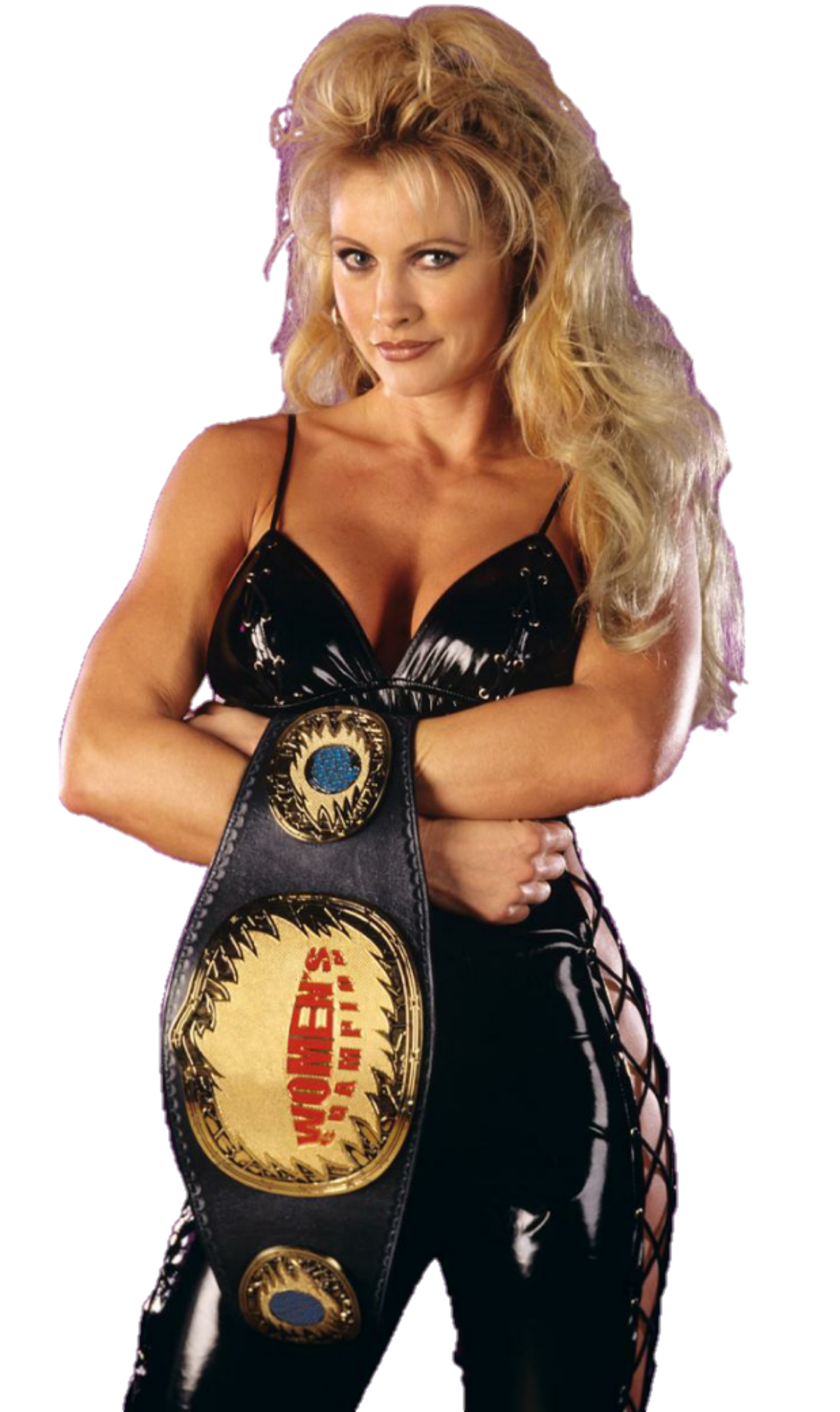 Sable - WWE Image - ID: 152836 - Image Abyss