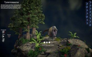 Dinosaurs A Prehistoric Adventure