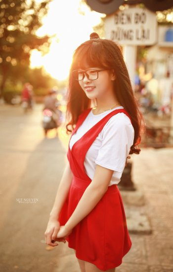 Preview Image 157667