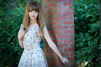 Preview Image 157736