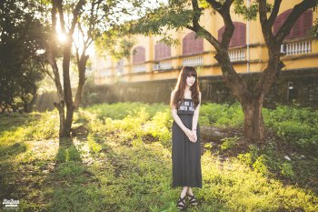 Preview Image 157977