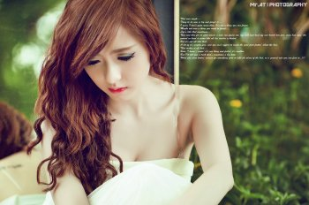 Preview Image 157989