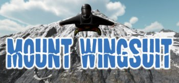 Mount Wingsuit