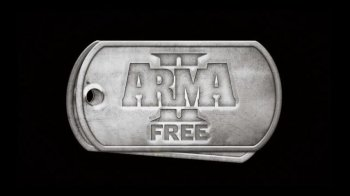 ArmA II: Free