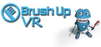 Brush Up VR
