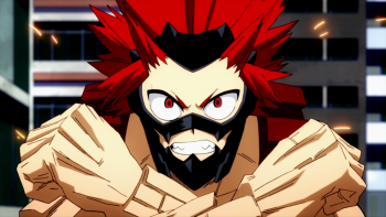 Preview Image 160673