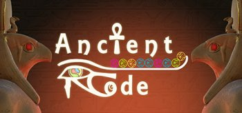 Ancient Code VR( The Fantasy Egypt Journey)