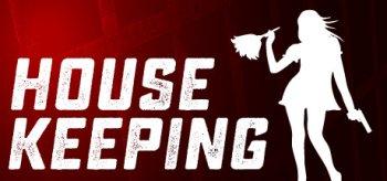 Housekeeping VR
