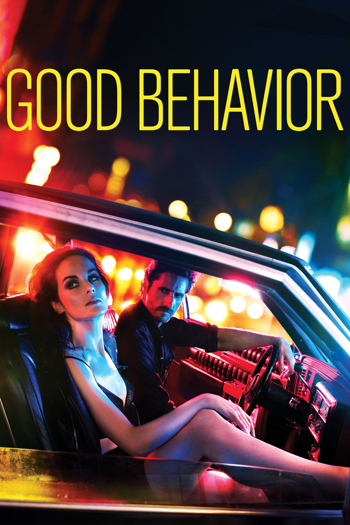 out on good behavior How do you get out of jail early on good behavior update cancel answer wiki 3 answers larry garrison, former purchasing manager, cost anaylist, now retired.