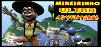 Miner Ultra Adventures