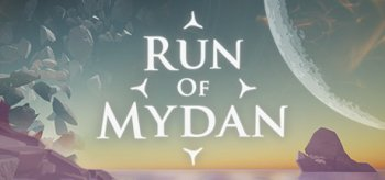 Run Of Mydan