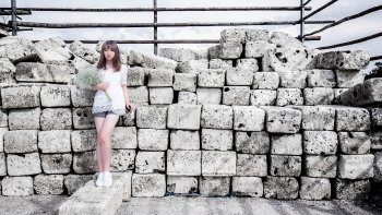 Preview Image 162393