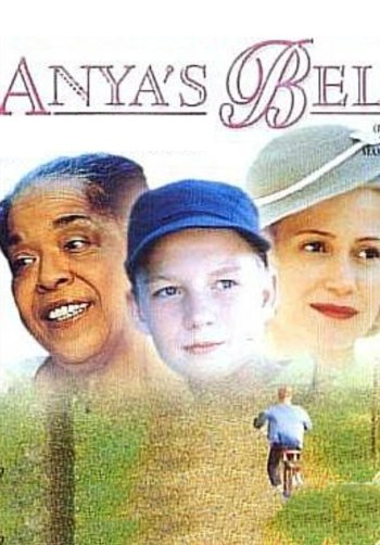 Anya's Bell