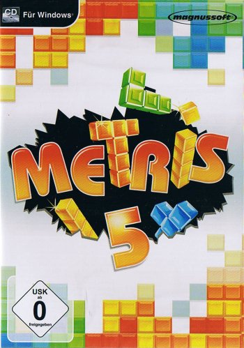 Metris 5