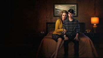 Preview Image 164628