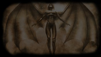 Preview Image 164683