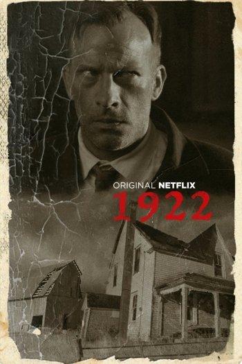 Movie ID: 101210