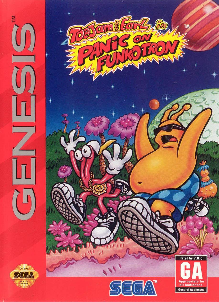 Sega games online wonderboy johnson