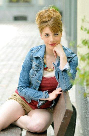Preview Image 166138