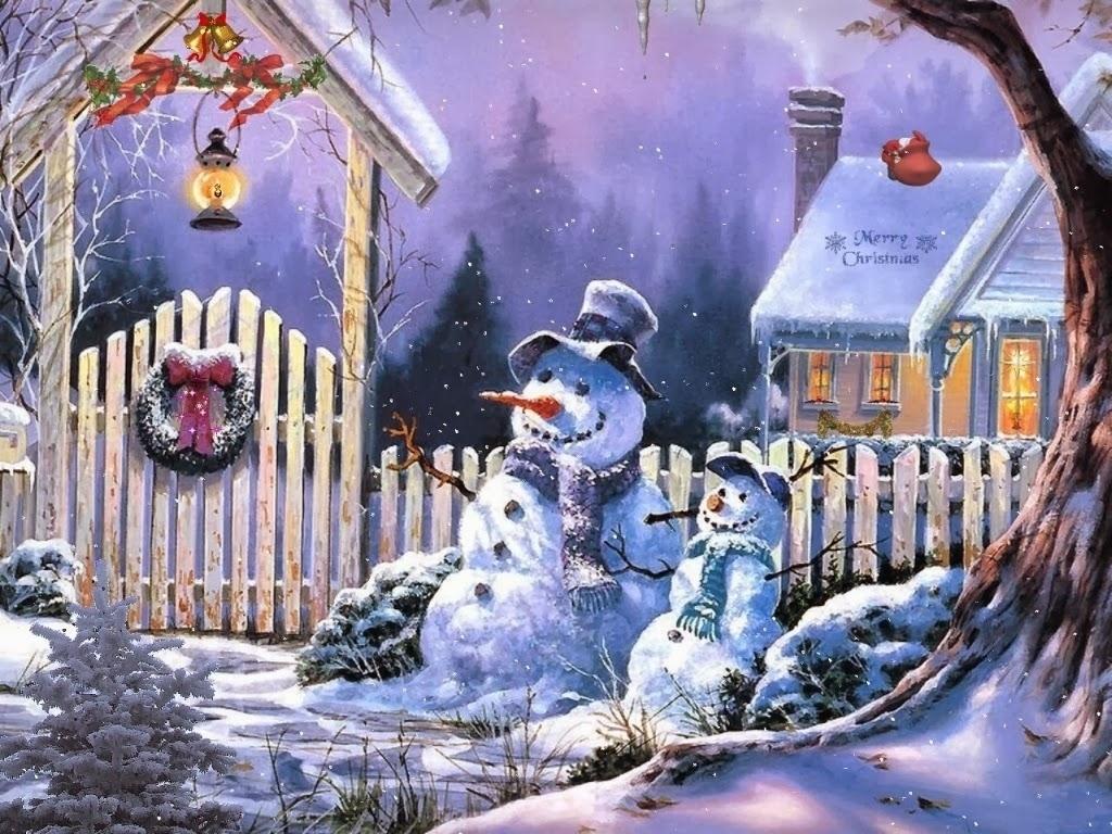 с первым днем зимы винтаж картинки обожаю свою