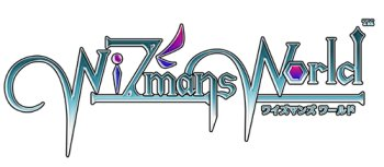 WiZmans World