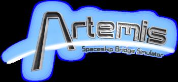 Artemis: Spaceship Bridge Simulator