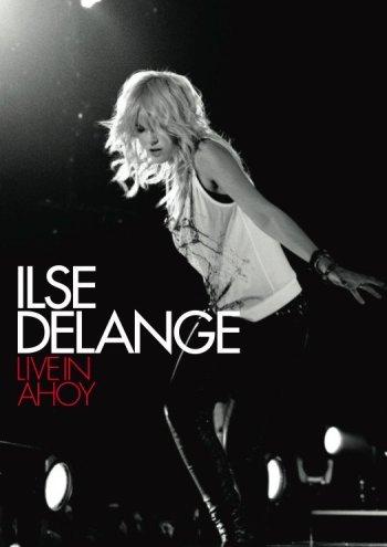Ilse DeLange: Live In Ahoy