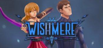 Wishmere