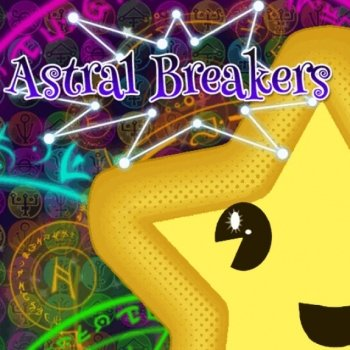 Astral Breakers