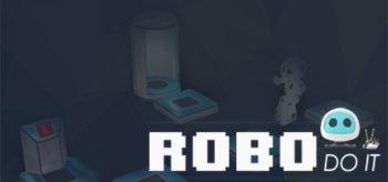 Robo Do It