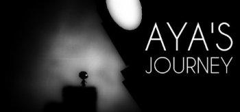 Aya's Journey