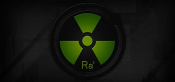 Radium 2 | Ra²