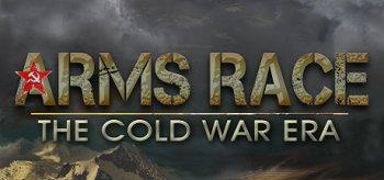 Arms Race - TCWE