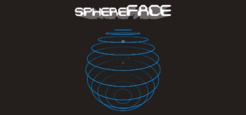 sphereFACE