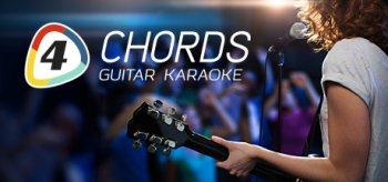 FourChords Guitar Karaoke