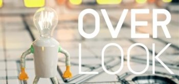 Overlook: Local multiplayer game - up to 16 players