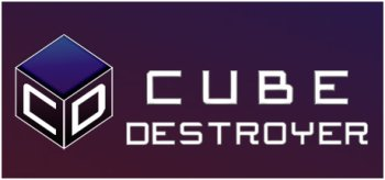 Cube Destroyer